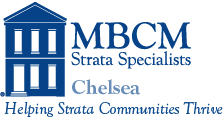 MBCM Chelsea